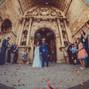 La boda de Cristina Ruiz y Pedrulas Fotografía 11