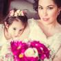 La boda de Javier Amaya ugal y ilunefoto 28