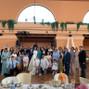 La boda de Miriam Naranjo y El Romedal 13