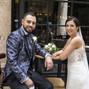 La boda de Ana García y José Manuel González 47