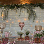 La boda de Simona I. y Wedding Mediterráneo 26