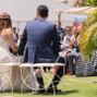 La boda de Barbara Calvo Lopez y La Campaneta 18