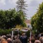 La boda de Barbara Calvo Lopez y La Campaneta 19
