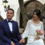 La boda de Toño y Coro Madrigal 11