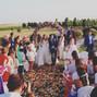 La boda de Daniela y Qk Eventos 7