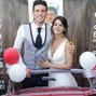 La boda de Diana Motos y Fotomatón Zaragoza 16
