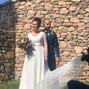 La boda de Rocio y Mas de la Sala 12