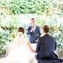 La boda de Patricia Maluenda y Ceremonia Y Protocolo - Oficiantes Bodas Civiles 6