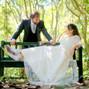 La boda de Raquel Juan Medina y Samuel Sánchez - Fotografía 12