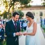 La boda de Mari Pedreira Ariza y David Barber Fotografía 11