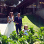 La boda de Paula Cabaleiro Rodriguez y Casona da Torre - El Molino Vigo 6