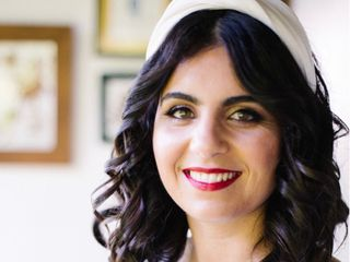 Maria Bernabeu Maquillaje Profesional 5