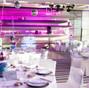 La boda de Celia San Andrés y Retamares Weddings Suites & Golf 33