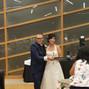 La boda de Ma Jesus Ortiz y Hotel Reina Petronila 14