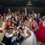 La boda de Cinta Alfonso y Delicado Eventos - Dj Animador 16