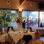 La boda de Paula Cabaleiro Rodriguez y Casona da Torre - El Molino Vigo 8
