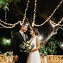 La boda de Marta Fernández Nogales y Sr. Pedro 6