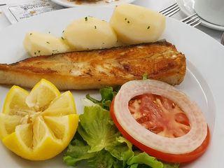 Restaurante Balcobo 4