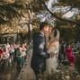La boda de Estefania y Likeme Foto&Films 11