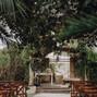 La boda de Victoria Roman y Hort del Kalausí 11