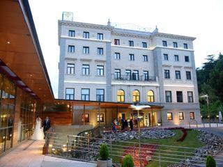 Abba Burgos Hotel 5