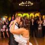 La boda de Annabella Panebianco y AndererWinkel 8