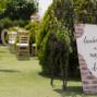 La boda de Barbara Calvo Lopez y Mare Selva Eventos 11