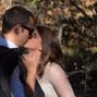 La boda de Laura Lidon Sanchez-Barbudo y Sergio Gómez Fotografía 22