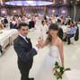 La boda de Vanessa Morata Otero y Foto Jesús Sánchez 21