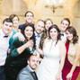 La boda de Annabella Panebianco y AndererWinkel 9