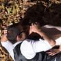 La boda de Laura Lidon Sanchez-Barbudo y Sergio Gómez Fotografía 23