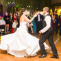 La boda de Annabella Panebianco y AndererWinkel 20