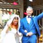 La boda de Marta y Grace Barcelona 7