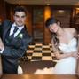 La boda de Vanessa Morata Otero y Foto Jesús Sánchez 23