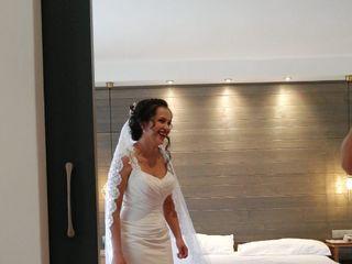 Caterina Novias 3