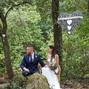 La boda de Ruben Perez Munoz y El Clar del Bosc 59