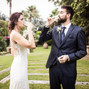 Mon Amour Wedding Photography by Mònica Vidal 13