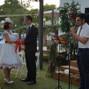 Aire Loco Wedding Design 9