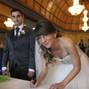 La boda de Vanessa Morata Otero y Foto Jesús Sánchez 24