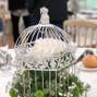 La boda de Miriam Echaniz Montaña y Gran Hotel Balneario de Puente Viesgo 11