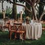 La boda de Victoria Roman y Hort del Kalausí 14