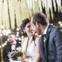 La boda de Annabella Panebianco y AndererWinkel 13