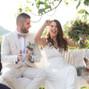 La boda de Alexia M. y Foto Boda y familiar 8