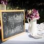 La boda de Alexia y El Laurel de Elena y Lola 7