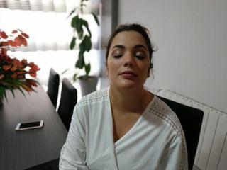 Judit Russo 2