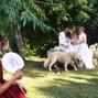 La boda de Andrea y Can Sort 19