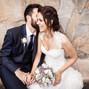 Mon Amour Wedding Photography by Mònica Vidal 12