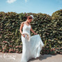La boda de Eliza Musat y Didi Collection 8