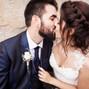 Mon Amour Wedding Photography by Mònica Vidal 17