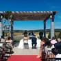 La boda de Anabel Lopez y Valbusenda Hotel Bodega & Spa 8